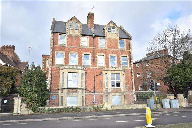 5 Bedrooms Detached House for sale in Portfolio of 19 Houses - Gloucester and Hereford
