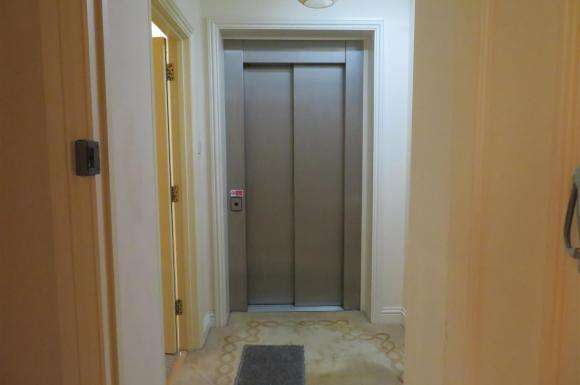 5 Bedrooms Apartment Flat for sale in Bucknall Way, Beckenham