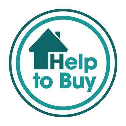 1 Bedroom Flat for sale in Danes court, Danes Lane, Keynsham, BRISTOL, BS31 2BA