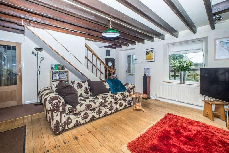 5 Bedrooms House for sale in Mount Pleasant, Stocksfield, NE43