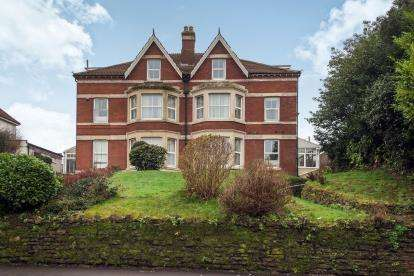 5 Bedrooms Flat for sale in Yeovil, Somerset, .