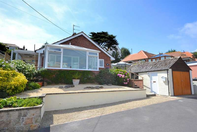 3 Bedrooms Property for sale in Meadway, West Bay, Bridport