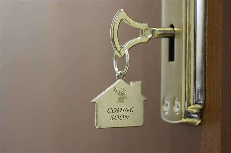 13 Bedrooms Detached House for sale in Coming Soon - North Cornwall, Camelford, PL15