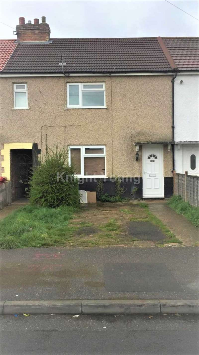 3 Bedrooms House for sale in Mead Avenue, Langley