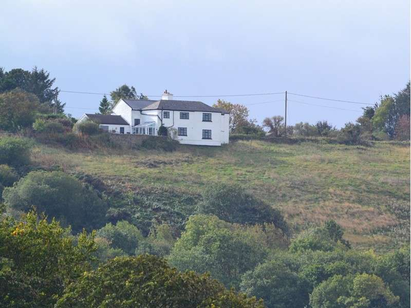 5 Bedrooms Property for sale in Hill Top, Esh, Durham, Durham, DH7 9RN
