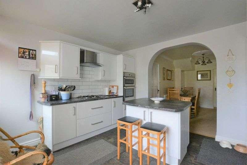 1 Bedroom Property for sale in East Road, Egremont