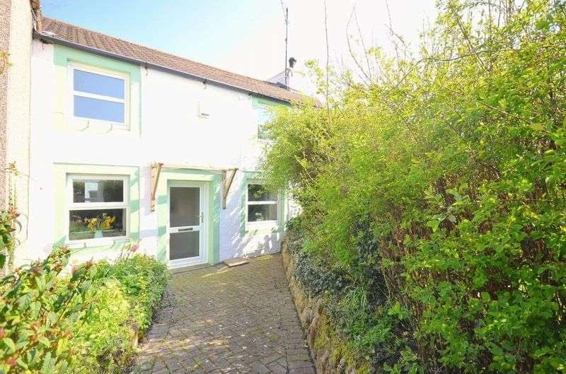 1 Bedroom Property for sale in Blackbeck, Egremont