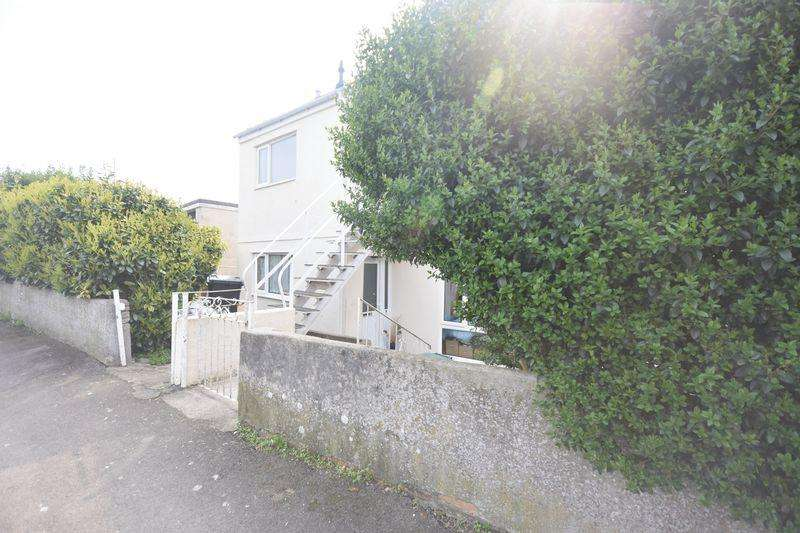 3 Bedrooms Apartment Flat for sale in Bath Street Staple Hill