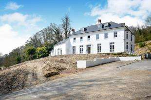 2 Bedrooms Flat for sale in Bushy Ruff House, Alkham Road, Temple Ewell, Dover