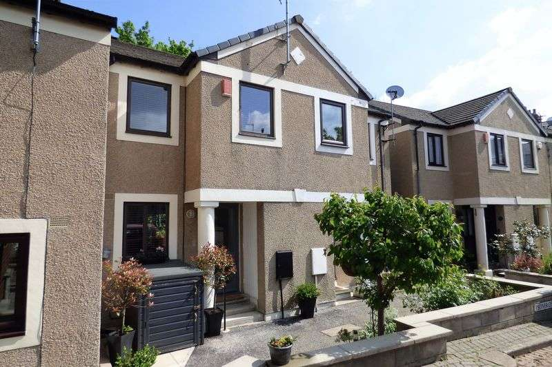 2 Bedrooms Property for sale in Primrose Court, Lancaster