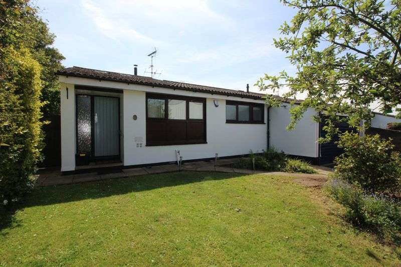 3 Bedrooms Property for sale in Morgans Hill Close, Nailsea
