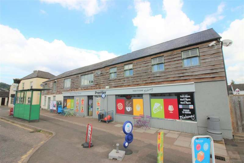 10 Bedrooms House for sale in High Street, Blakeney