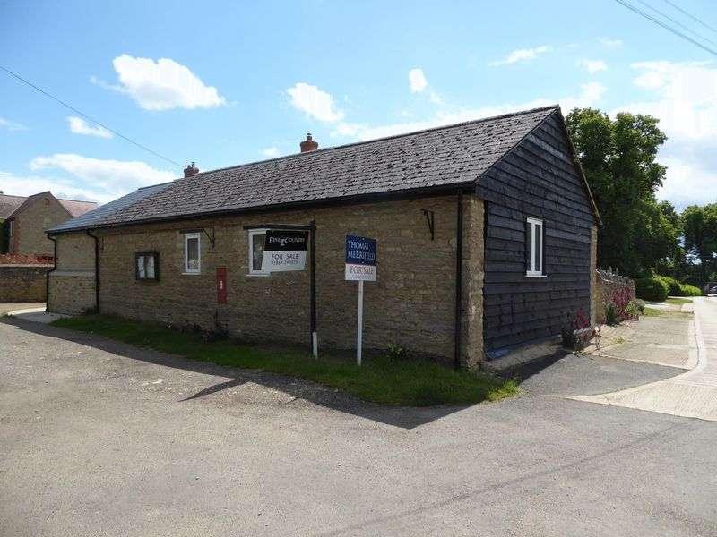 3 Bedrooms Property for sale in Hardwick, Hardwick