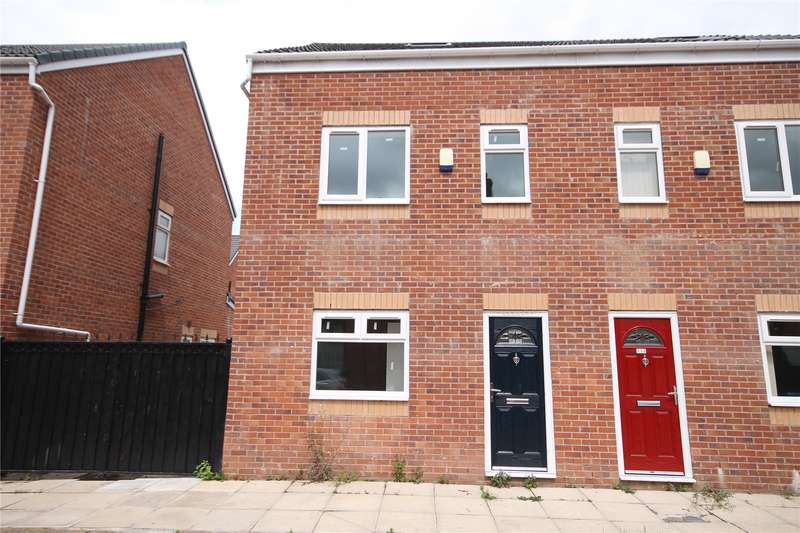 4 Bedrooms House for rent in