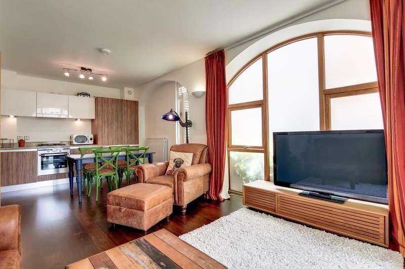 2 Bedrooms House for sale in Ecclesbourne Road, Islington N1