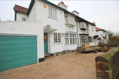 4 Bedrooms Semi Detached House for rent in Beech Lane, L18 3ER ***AVAILABLE WITH ZERO DEPOSIT***