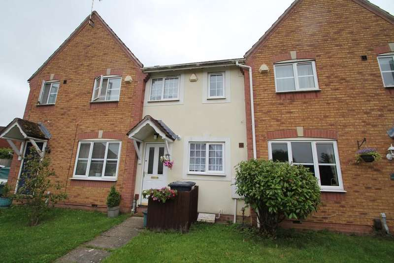 2 Bedrooms House for sale in Gloucestershire, ,