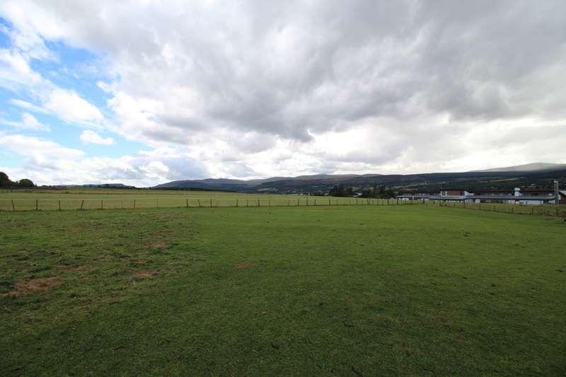 Land Commercial for sale in Ross Gardens, Bonar Bridge, Ardgay, Sutherland, IV24