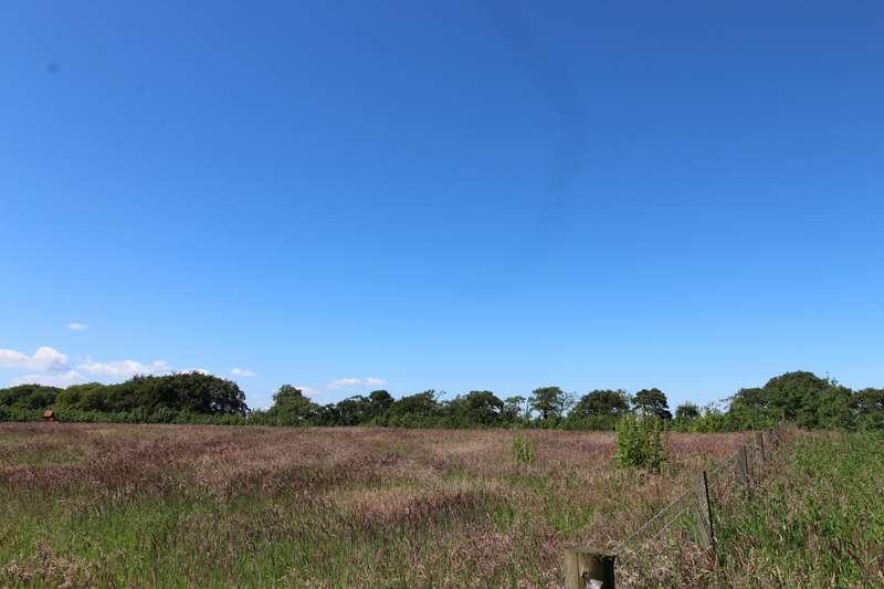 Land Commercial for sale in Longford Farm, West Calder, West Lothian, EH55