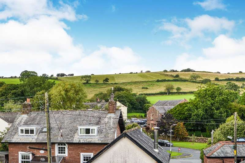3 Bedrooms House for sale in Whitecroft, Gosforth, Seascale, Cumbria, CA20