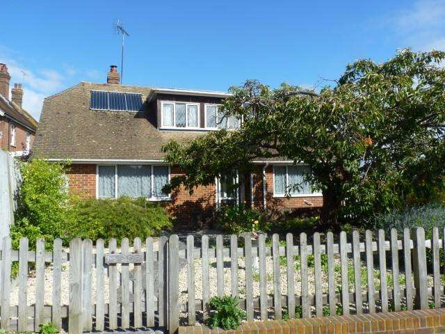 4 Bedrooms Detached House for sale in Oxenbridge Lane, Etchingham, East Sussex, TN19 7AA