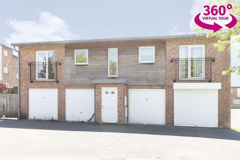 Properties For Sale In Newport Newport Gwent