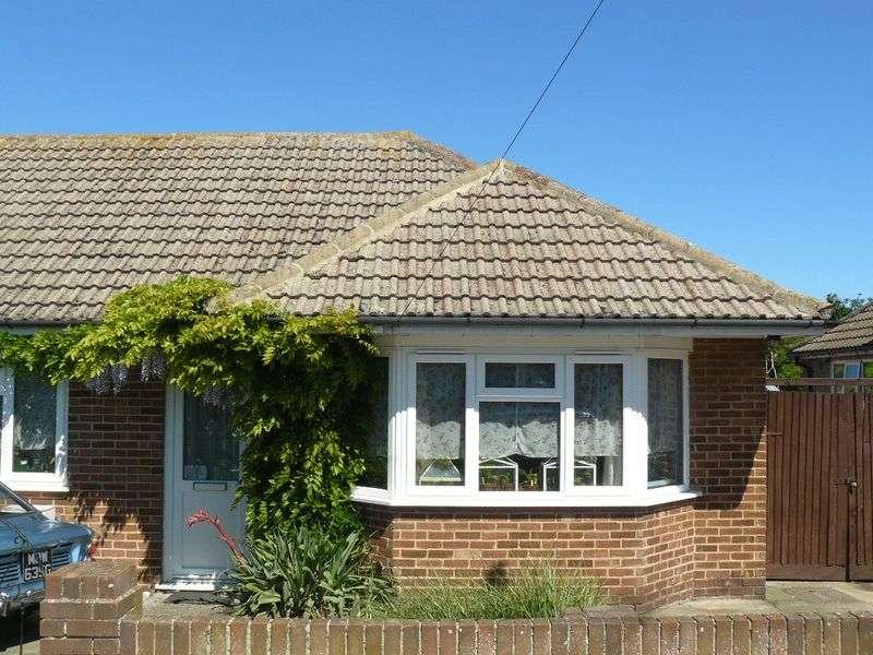 2 Bedrooms Property for sale in Sandwood Road, Ramsgate