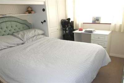 3 Bedrooms Semi Detached House for rent in Waltham Cross