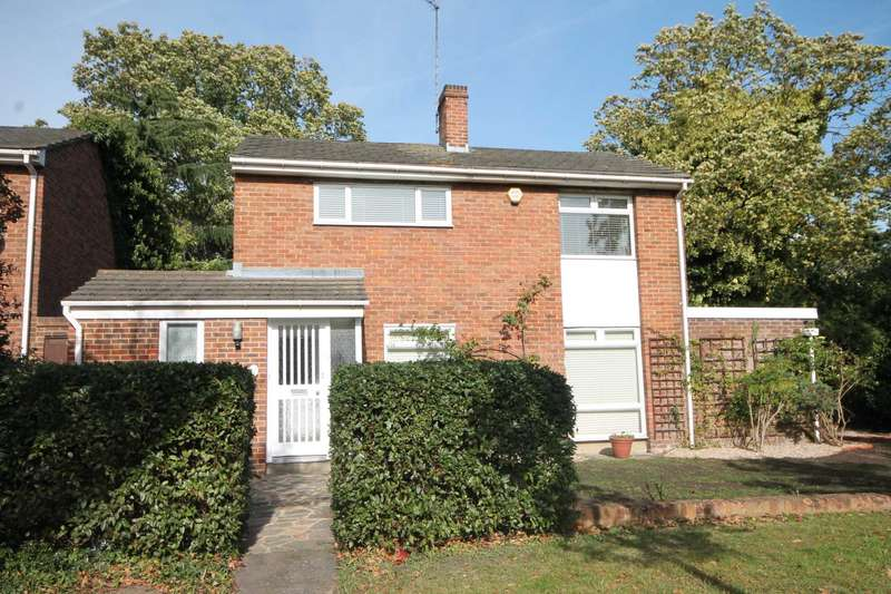 3 Bedrooms House for sale in Woolwich Road, Belvedere, DA17 5EW