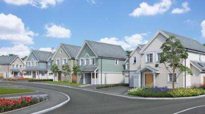 3 Bedrooms Detached House for sale in Padstow