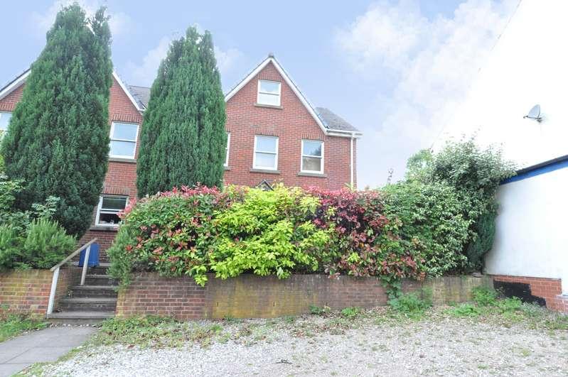 7 Bedrooms Semi Detached House for sale in Warwards Lane, Selly Oak, Birmingham, B29