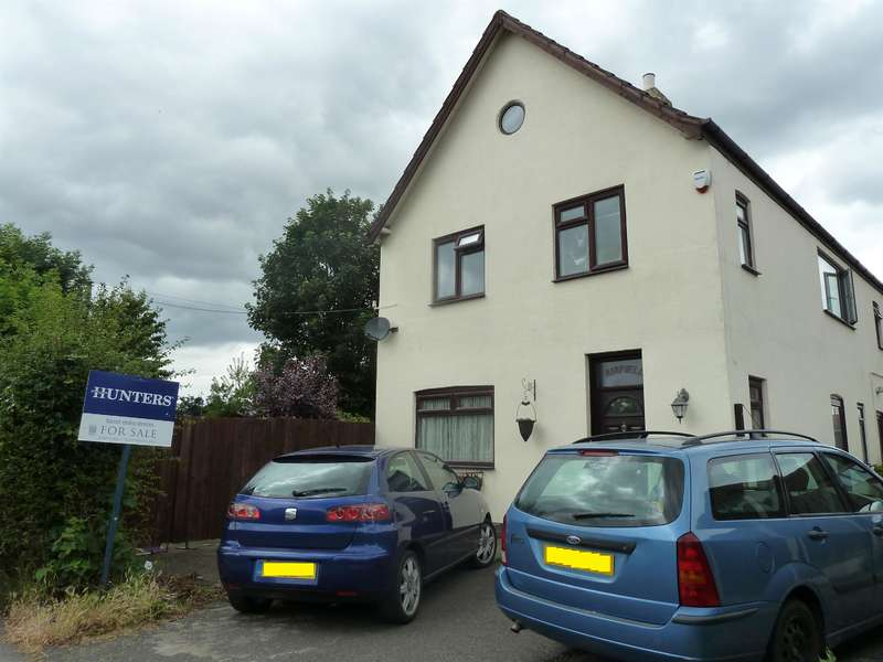 4 Bedrooms Detached House for sale in Seaholme Road, Mablethorpe,