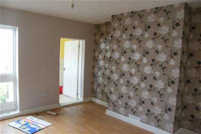 3 Bedrooms House for rent in Byron Street; Runcorn; WA7