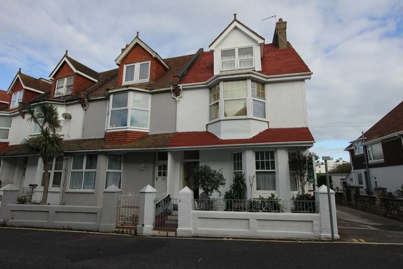 6 Bedrooms End Of Terrace House for sale in Beach House, 39 Garfield Road