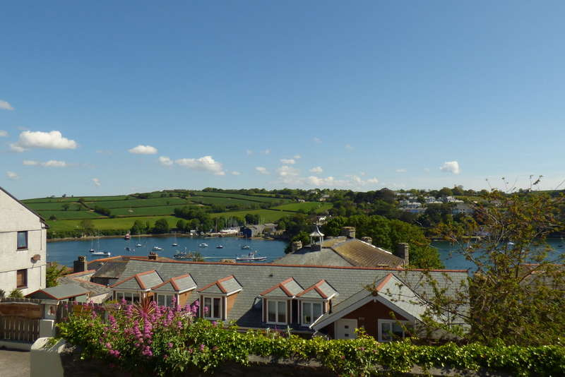 1 Bedroom Flat for sale in Penwerris Lane, Falmouth