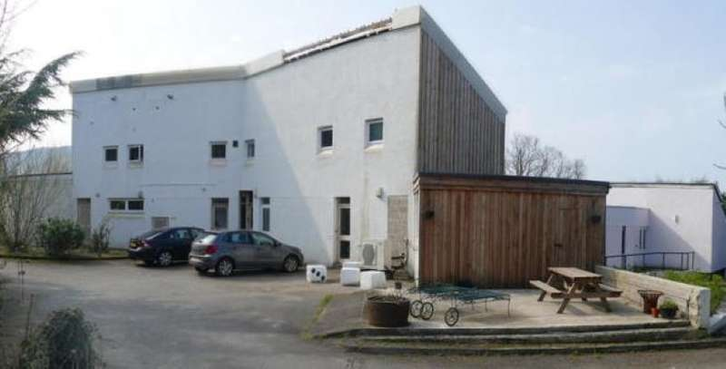 Commercial Property for sale in Dornie, Kyle, Highland
