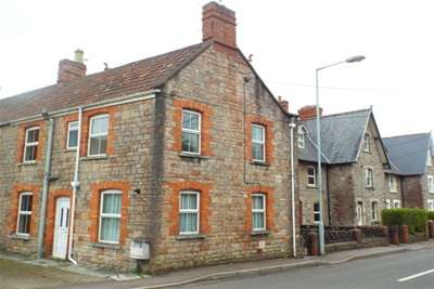 2 Bedrooms Cottage House for rent in Bath Road, Wells, BA5