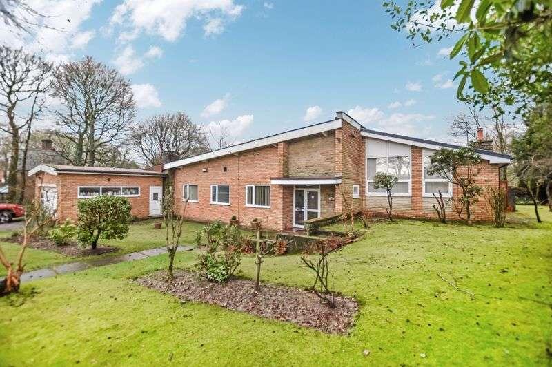 4 Bedrooms Property for sale in Lorelei, Eagley Bank, Eagley