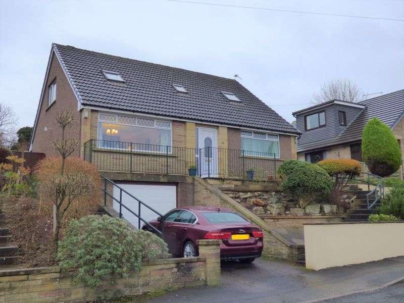 4 Bedrooms Property for sale in Brampton Drive, Torrisholme