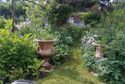 3 Bedrooms House for rent in Abbey Street, Faversham