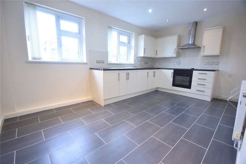 2 Bedrooms Apartment Flat for sale in Elmsley Court, Mossley Hill, Liverpool, L18