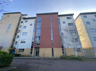 2 Bedrooms Flat for sale in Curness Street, Lewisham, London, ...