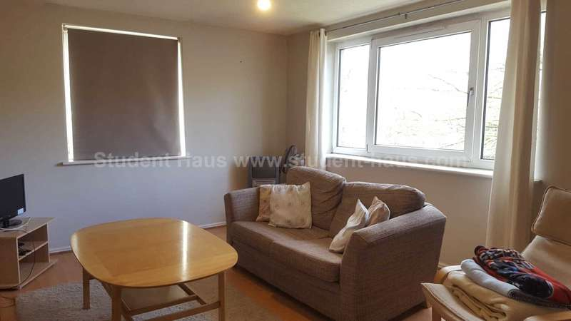 1 Bedroom House for sale in Kersal Way, Broughton, M7 3FT