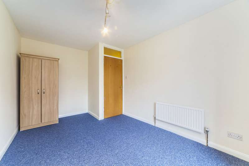 1 Bedroom Property for sale in Leithcote Path, Streatham Hill, London SW16