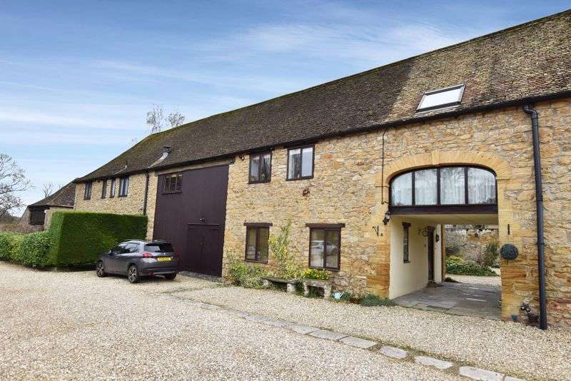 3 Bedrooms Property for sale in Yeabridge, South Petherton