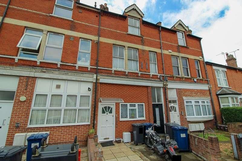 1 Bedroom Apartment Flat for sale in Salisbury Road, High Barnet, Hertfordshire, EN5