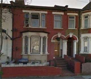 5 Bedrooms Terraced House for sale in Gloucester Road, London, N18