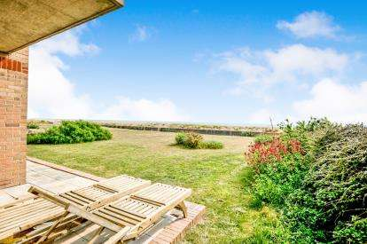 2 Bedrooms Flat for sale in 80 Southwood Road, Hayling Island, Hampshire
