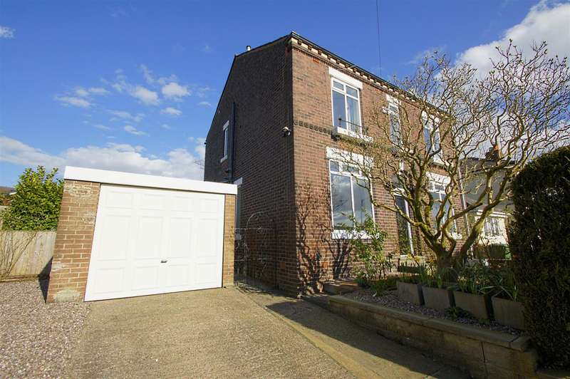 3 Bedrooms Property for sale in Manchester Road, Blackrod, Bolton