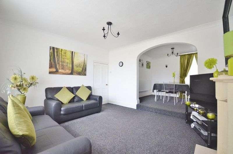 3 Bedrooms Property for sale in Harbour Side, Harrington
